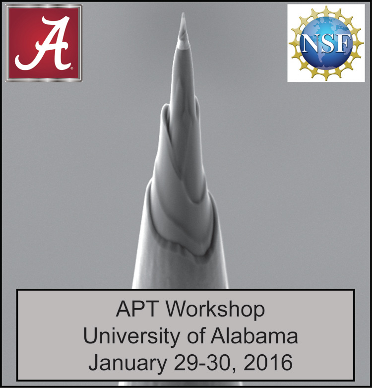 APT Workshop
